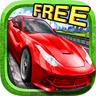 gamelogo-car-racing-free